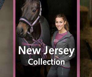 New Jersey Collection