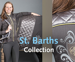 St. Barths Collection